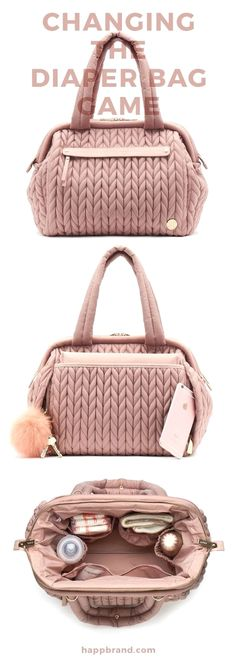 Today you will learn some useful information about baby diaper bags. Enjoy the article. Laura Fashion, Gugu, Bags Game, Baby Diaper Bags, Diaper Game, Diaper Babies, Diaper Bags For Girls, Stylish Diaper Bags, Best Diaper Bag