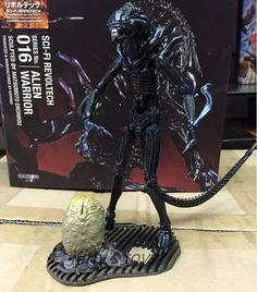 $30.55 (Buy here: https://alitems.com/g/1e8d114494ebda23ff8b16525dc3e8/?i=5&ulp=https%3A%2F%2Fwww.aliexpress.com%2Fitem%2FAlien-VS-Predator-Alien-Queen-Figure-PVC-Action-Figure-Collectible-Model-Toy-Alien-VS-Predator-Toys%2F32647279379.html ) Alien VS Predator Alien Queen Figure PVC Action Figure Collectible Model Toy Alien VS Predator Toys Predator Anime Figure KB0259 for just $30.55