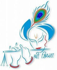 Durga Images, Lord Krishna Images, Radha Krishna Pictures, Holi Images, Jai Shree Krishna, Krishna Radha, Hanuman, Shiva Wallpaper, Radha Krishna Wallpaper