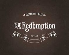 THE-REDEMPTION