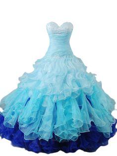 Gown-29 png by AvalonsInspirational.deviantart.com on @deviantART