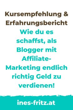 Endlich mehr Affiliate-Einnahmen mit diesem Kurs! Alles über Facebook-Werbung und Affiliate-Marketing, günstig und auf den Punkt gebracht! Search Advertising, Advertising Tools, Display Advertising, Display Ads, Affiliate Marketing, Facebook Marketing, Content Marketing, Influencer Marketing, Popular Ads