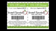 Hi to everyone here, enjoy a big and quality free printable coupons Free Printable Coupons, Free Coupons, Perfect Timing, February 2015, Coupon Deals, Printables, Videos, Youtube, Print Templates