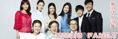 왕가네 식구들 Ep 17 Torrent / King's Family Ep 17 Torrent, available for download here: http://ymbulletin.blogspot.com/