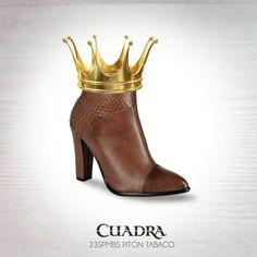 #boots #botines #botas #dama #cuadra #cuadralifestyle