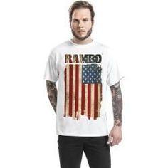 "Herrenfanshirts - Rambo Flag T-ShirtEmp.de ""Rambo Flag T-ShirtEmp.de You are in the right place about trends on pin - Medium Bob Hairstyles, Formal Hairstyles, Curled Hairstyles, Pretty Hairstyles, Easy Hairstyles, Bridesmade Hairstyles, Hairstyle Men, Bridesmaid Hair Updo Braid, Make Up Tutorial"
