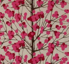 Lumimarja in Pinks