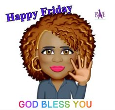 Happy Friday Everyone ❤️ More from my site Our To-do list 📜 Happy Friday ❤️❤️❤️❤️ Happy Friday coastal lovers ~ Happy Friday! Happy Friday Everyone 😊 Happy Friday Good Morning Happy Friday, Good Morning Ladies, Today Is Friday, Good Morning My Friend, Good Morning Prayer, Morning Prayers, Good Morning Quotes, Humor Videos, Memes Humor