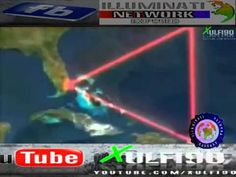 History of Dajjal arrival (URDU ) the truth Behind bermuda triangle.Mystery.flv