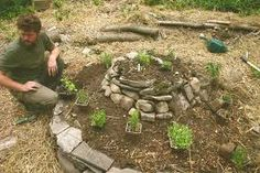 Life would be more interesting if you read about permaculture design class: http://www.weblog.gs/b-JohnettaOnorato