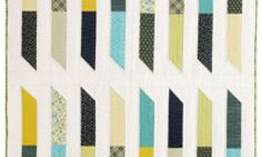 Quilting Is My Therapy Machine Quilting Portfolio- Angela Walters- Quilting Is My Therapy