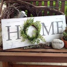 Save money with these farmhouse style home decor ideas! From furniture to home accents and organization ideas, there are over a hundred projects to choose from. Not only are these DIY ideas are easy on the wallet, they are also easy to make. You can complete most of these projects in less than a day. For most of these DIY …