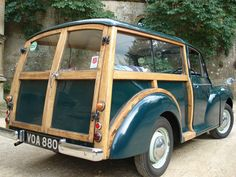 Google Image Result for http://www.greatescapecars.co.uk/images/library/files/MorrisMinor07sml.jpg