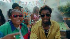 » Download Music Videos - Wapbaze Music Download, Download Video, Buju Banton, Nigerian Movies, Tinashe, Hits Movie, Top Celebrities, John Legend, God Of War