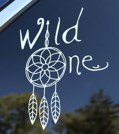 It Is Well With My Soul Decal Car Decal Car Sticker Vinyl - Custom vinyl decal application instructions pdfvinyl decor boutique simple things you should know and do before