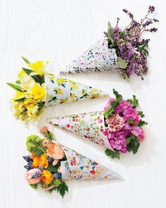 As Effectively As A Fairy Does Clothing, Shoes & Accessories Hair Accessories Humorous ????sale Girls Bobbles Flower/ Floral Ribbon Hair Bow Pair For Bunches ???