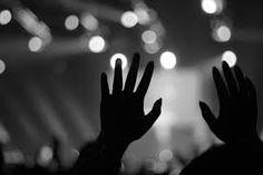 Znalezione obrazy dla zapytania worship