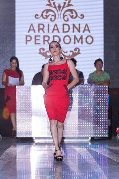 Vestido bordado mexicano ##mexicanoutfit #vestido casual # vestido lino #bordado oaxaca Mexican Outfit, Vestido Casual, Formal Dresses, Outfits, Fashion, Mexican Embroidered Dress, Embroidered Clothes, Embroidered Dresses, Party Dresses