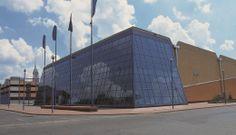 Hala Expo Łódź #starahalaexpo #salekonferencyjnełódź http://www.konferencje.pl/artykuly/art,776,10-najwiekszych-obiektow-konferencyjnych-w-wojewodztwie-lodzkim.html