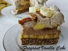 http://fragrantvanillacake.blogspot.com.es/2013/10/raw-banoffee-cheesecake.html?m=1