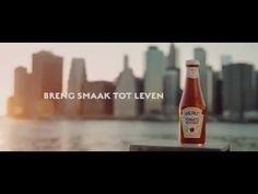 Go watch this movie which will show a bucketlist with 57 food experiences that you should have done at least once in your life. Share your top 3 and win a unique foodtrip to New York! #1 on the Heinz 57 #foodlist. Go to: www.heinz.nl/57 #foodlist #food #foodplaces #newyork #ketchup #heinz #smaak #smaakbeleving #foodbeleving #57 #foodexperience #experience #tosti #hotdog #hamburger #burger #trailer #yellowcab