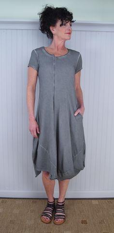 Rundholz Black Label Caronia Dress