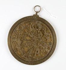 Astrolabe - Wikipedia, the free encyclopedia