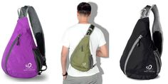 WATERFLY Packable Crossbody $12.80! (Reg. $33.00) http://heresyoursavings.com/waterfly-packable-crossbody-12-80-reg-33-00/