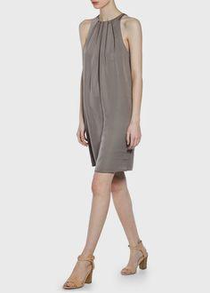 flowy+dress.jpg 1,001×1,400 pixels