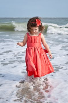 """Beach Wedding 