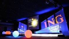 stage conference - Google Search