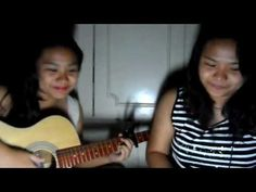 Because we LLOOOOOVVVEEE Ed Sheeran so much another cover has been made... inspired by so many good covers also here on Youtube (especially Kina Grannis) we put up on this version. And btw it's Joy's College Graduation Day yesterday... She's a BS Psychology graduate now. YEHHEEEYYY!!!!!     Love,  didiyanjoieh  ^___^ *___*