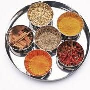 Herbs & Spices | Spices Shelf Life | Shelf Life Advice | An article about the differences between the two.