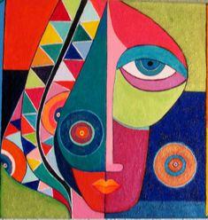 Indian Art Gallery, Wal Art, Cubist Art, Abstract Face Art, Madhubani Art, Africa Art, Circle Art, Whimsical Art, Graffiti Art