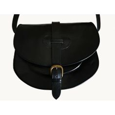 Premium Leather Saddle Bag - Tan, Brown or Black.  YAY - good husband bought me one for our 9th Wedding Anniversary (which is pottery / willow / leather).