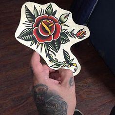 Flash by @matt_miller_tattoo #trflash#traditional_flash#tattoo#tattooflash#traditional#traditionaltattoo#traditionalflash#tattooart#flash#art#illustration#drawing