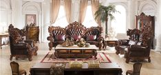 Europe classic design furniture hand carved solid wood sofa design, View Solid Wood Sofa Design, OE-FASHION Product Details from Foshan Oe-Fashion Furniture Co., Ltd. on Alibaba.com