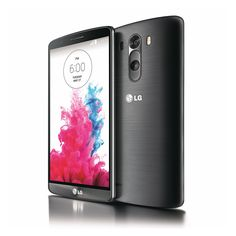 New Overstock LG - - Metallic Black (Verizon) Smartphone for sale Boost Mobile, 27 Mai, Unlock Screen, Data Plan, Walmart, Lg Phone, Lg G3, New Phones, Screen Protector