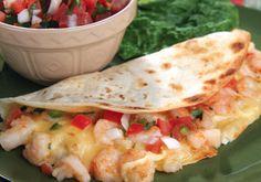 #RECETAS_en_ESPAÑOL / Tu cena en sólo 20 minutos: Recetas mexicanas fáciles de preparar  http://voces.huffingtonpost.com/2012/07/05/recetas-mexicanas-facil-hacer_n_1651970.html