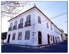 Triunfo (RS) - Brasil