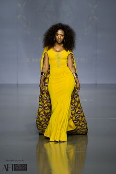10 Best South African Fashion Designers Images African Fashion Designers South African Fashion African Fashion