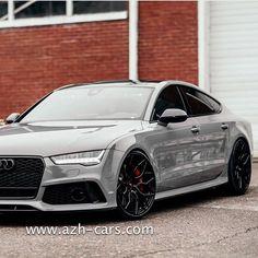 Audi A7, Audi A5 Coupe, Audi Allroad, Audi Quattro, Audi Sedan, Audi Sport, Sport Cars, Lamborghini, Ferrari