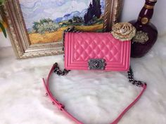 chanel Bag, ID : 40746(FORSALE:a@yybags.com), chanel cheap backpacks, www chanel 4, chanel small wallets for women, chanel book bags, chanel handbags online store, chanel leather purses, chanel brand name bags, c chanel, chanel fabric totes, chanel pocket briefcase, chanel designer mens wallets, chanel bags online india #chanelBag #chanel #chanel #rolling #backpacks #for #women