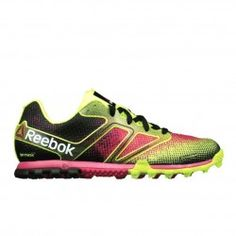 0c1ad14a1 11 Best Reebok All Terrain Series images