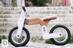 primavera balance bike designed & built by Vasileios Zygouris. http://primaverabalancebike.org/primavera-balance-bike/