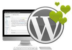 sitios web para nichos