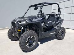 New 2017 Polaris RZR 900 EPS XC Edition Black Pearl ATVs For Sale in Arizona. 2017 Polaris RZR 900 EPS XC Edition Black Pearl, 2017 Polaris® RZR® 900 EPS XC Edition Black Pearl <p> The most capable trail machine available, equipped with premium trail-ready upgrades.</p><p> Features may include: </p> POWER FEATURES <ul> <li> 75HP PROSTAR® 900 ENGINE