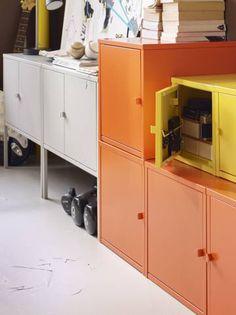IKEAカタログ 2017