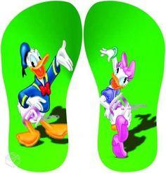 Resultado de imagem para imagens para estampar chinelos 23 24