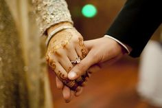 Muslim Matrimony - Muslim Matchmaking Brides And Grooms, Muslim Nikah, Marriage Successful Marriage, Happy Marriage, Love And Marriage, Islam Marriage, Marriage Proposals, Dua For Love, Women Looking For Men, Love Is Not Enough, Love Problems
